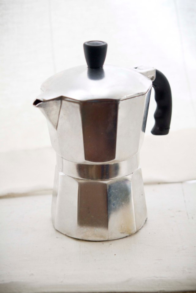 krups compact fully automatic espresso machine reviews